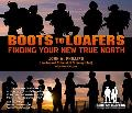 Boots to Loafers Audiobook