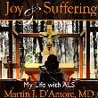 Joy and Suffering Audiobook